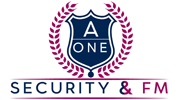 A ONE SECURITY & FM LTD